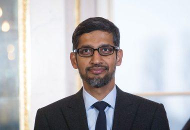 Scoop: Google está investigando las acciones de otro experto en ética de IA