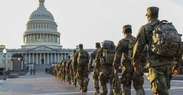 Scoop: Google suspende todos los anuncios políticos tras el asedio del Capitolio