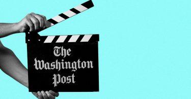 Scoop: Washington Post agrega video a su plataforma Zeus
