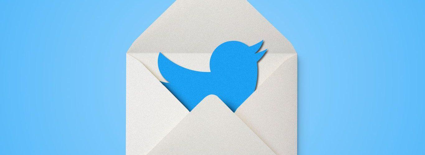 Twitter adquiere la empresa de publicación de boletines Revue
