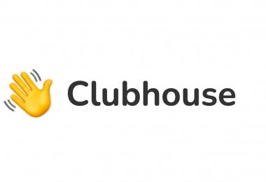 Clubhouse gana impulso con la participación de líderes de Big Tech