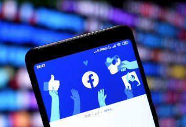 Facebook desarrolla una herramienta para ayudar a los anunciantes a evitar malas noticias