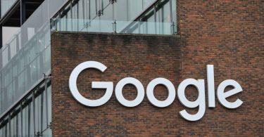 Google tiene que pagar $ 3.8 millones para resolver las acusaciones de discriminación