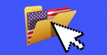 Hackers chinos piratearon la agencia de nómina de EE. UU. A través de SolarWinds