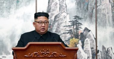 Hackers norcoreanos acusados de conspiraciones de ciberataques