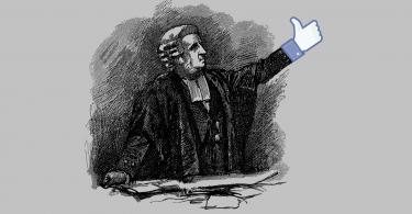 La Junta de Supervisión de Facebook anula 4 de sus 5 casos principales
