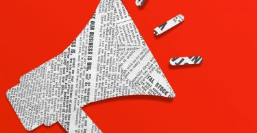 La tecnología escupe dinero en las noticias mientras se avecinan amenazas regulatorias