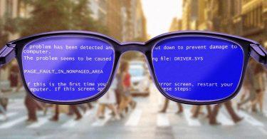 Las gafas AR son lo que viene después del teléfono inteligente