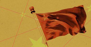 Los investigadores descubren un nuevo malware del grupo de hackers chinos