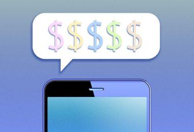 Repensar las redes sociales y su valor