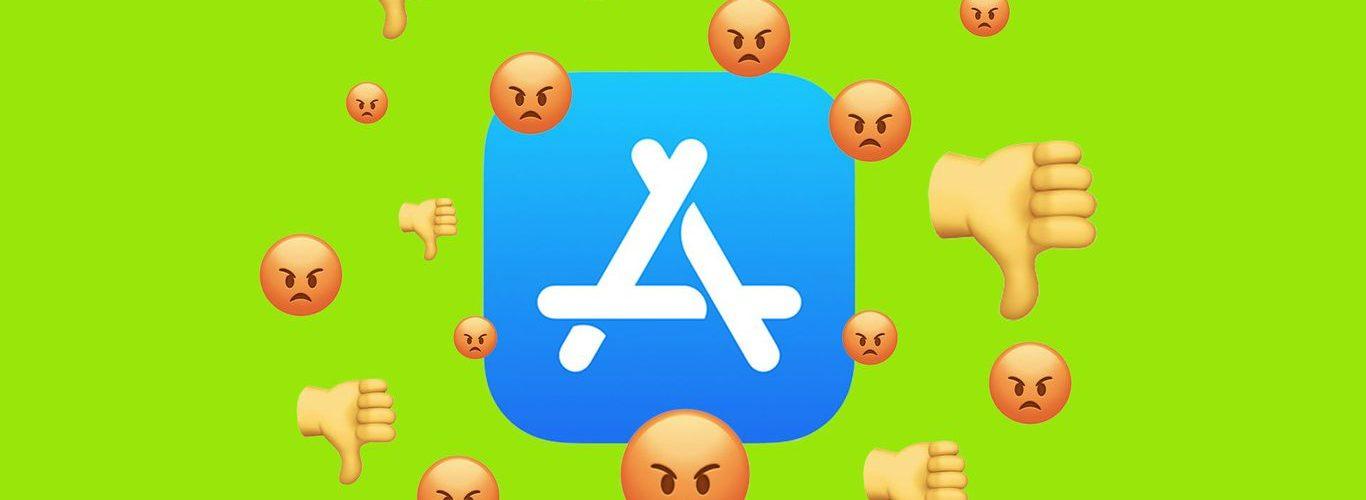 Scoop: Coalición Anti-Apple contrata a un nuevo líder