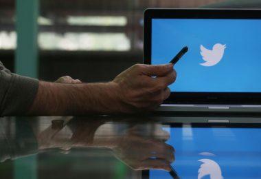 Una startup respaldada por el cofundador de Reddit ayuda a los usuarios de Twitter a bloquear a los trolls