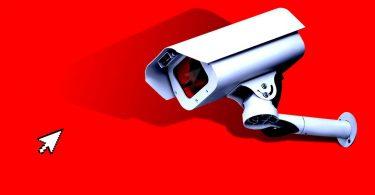 Bloomberg: hackers piratean 150.000 cámaras conectadas a hospitales, prisiones y escuelas