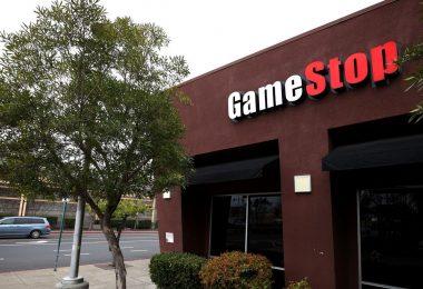 El momento de la verdad de GameStop