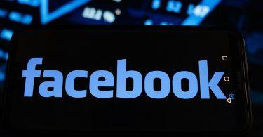 Facebook levantó la prohibición a la publicidad política impuesta tras las elecciones de noviembre