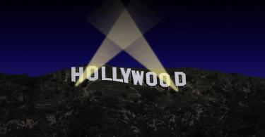 Hollywood calcula los defectos de la diversidad