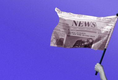 Los legisladores vuelven a la lucha contra las noticias antimonopolio