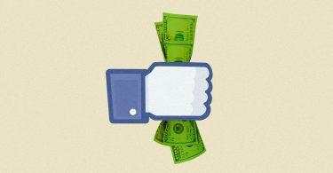 Scoop: Facebook explora ofertas pagas para la nueva plataforma de publicación