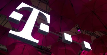 T-Mobile promete 5G más rápido este año