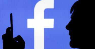 Corte Suprema: los mensajes de texto automatizados de Facebook no son llamadas automáticas