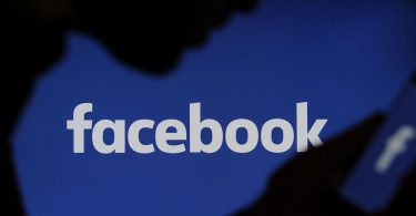 Facebook presenta un conjunto de nuevos productos de audio