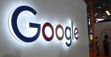 Google lanza una nueva certificación para anunciantes de seguros médicos en EE. UU.
