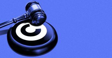 La victoria de Google en la Corte Suprema hizo que la industria del software respire mejor