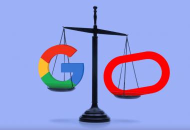 Oracle vs Google ha sido una lucha contra el software durante siglos