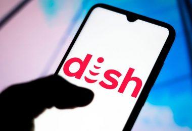 Scoop: Dish explota a T-Mobile por los planes para cerrar la red que los clientes de Dish todavía usan