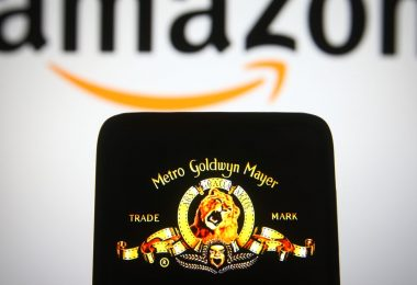 Amazon adquirirá MGM Studios por $ 8.5 mil millones