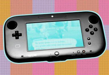 La desastrosa Wii U de Nintendo resulta ser el arma secreta del Switch