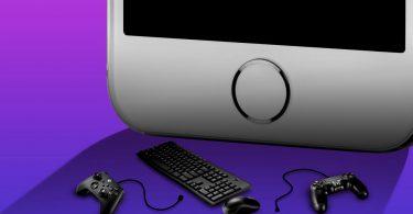La inevitabilidad de los juegos móviles, nos guste o no
