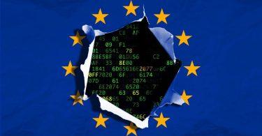 Las empresas caen en el agujero de la privacidad transatlántica