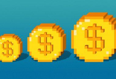 Los desarrolladores de juegos rompen el silencio sobre los sueldos