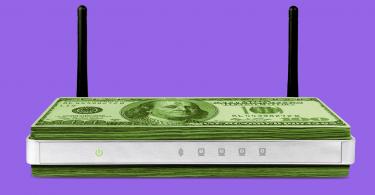 Nuevo programa de reembolsos de Internet de $ 3.2 mil millones para consumidores