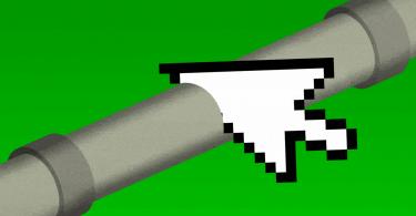 Qué saber sobre el ciberataque Colonial Pipeline