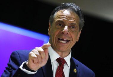 Scoop: Telecom va a la guerra con Nueva York por la ley de banda ancha para personas de bajos ingresos