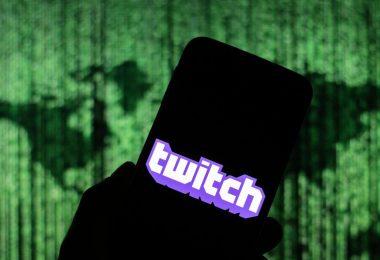 Twitch para reducir los costos de suscripción en el extranjero