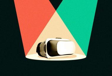 Un enfoque de realidad virtual para una mejor formación policial