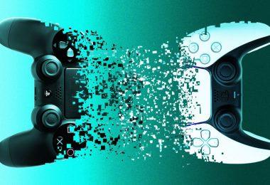 Desdibujando la brecha generacional de la industria del juego
