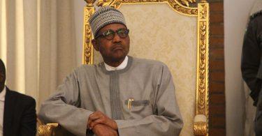 El gobierno nigeriano amenaza con procesar a las personas por tuitear