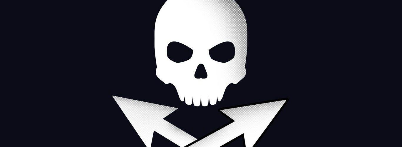 El negocio del ransomware alcanza una masa crítica