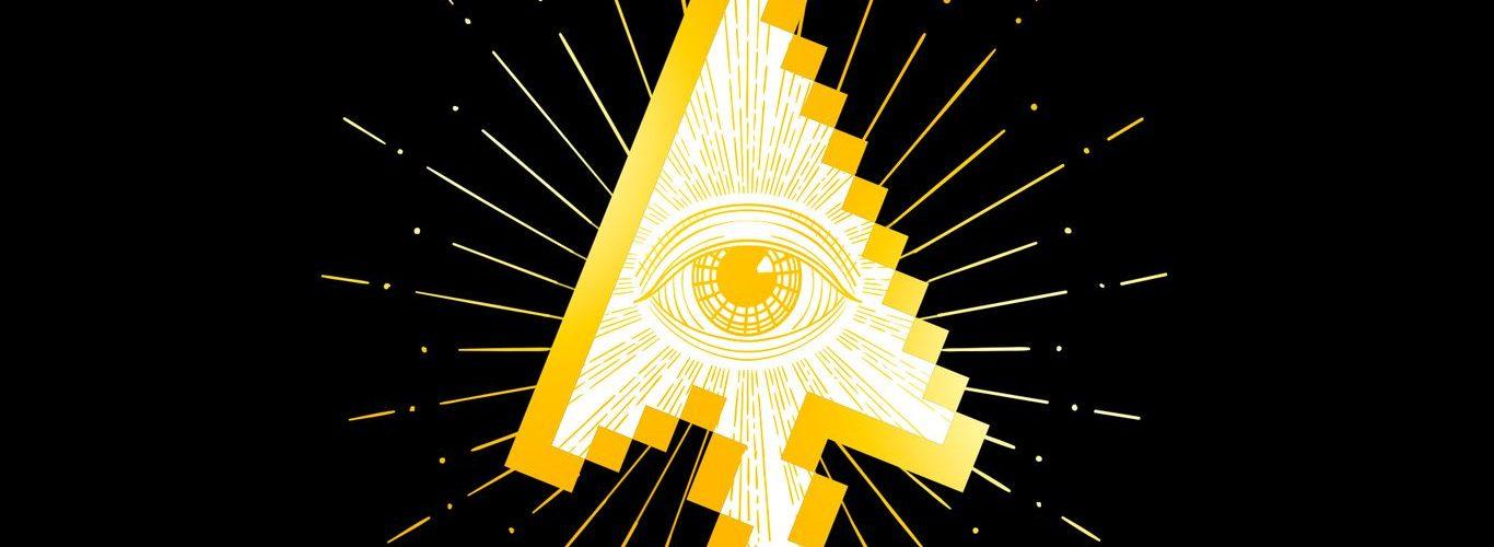 """El resurgimiento de las """"teorías de la conspiración"""" humilla a la policía de la desinformación"""