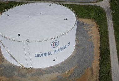 Estados Unidos recupera millones en criptomonedas pagadas a piratas informáticos de Colonial Pipeline