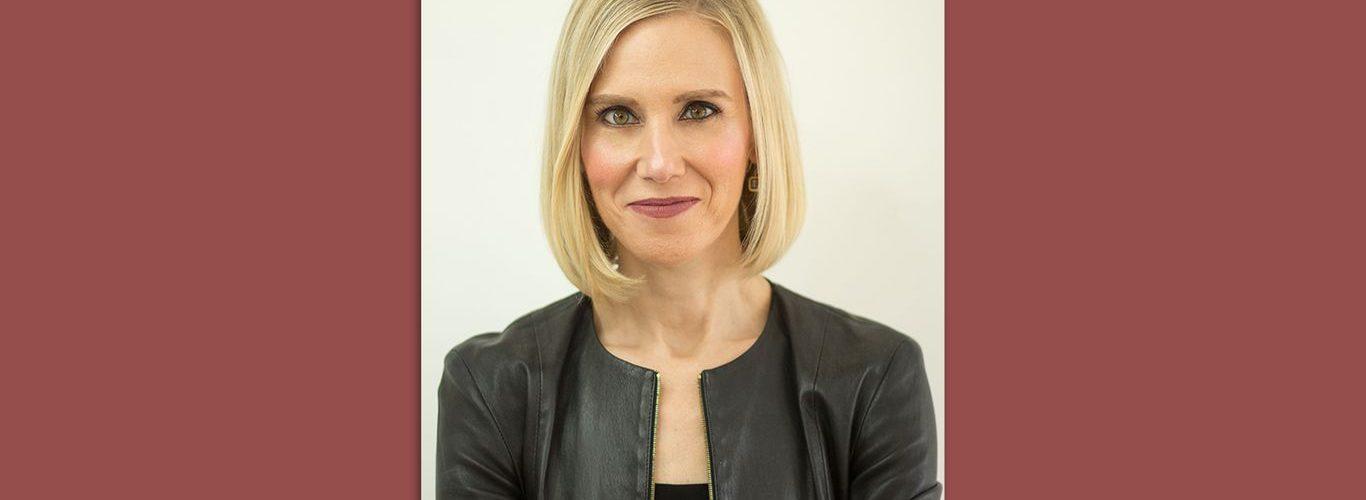 Facebook nombra a la ejecutiva Marne Levine como directora comercial