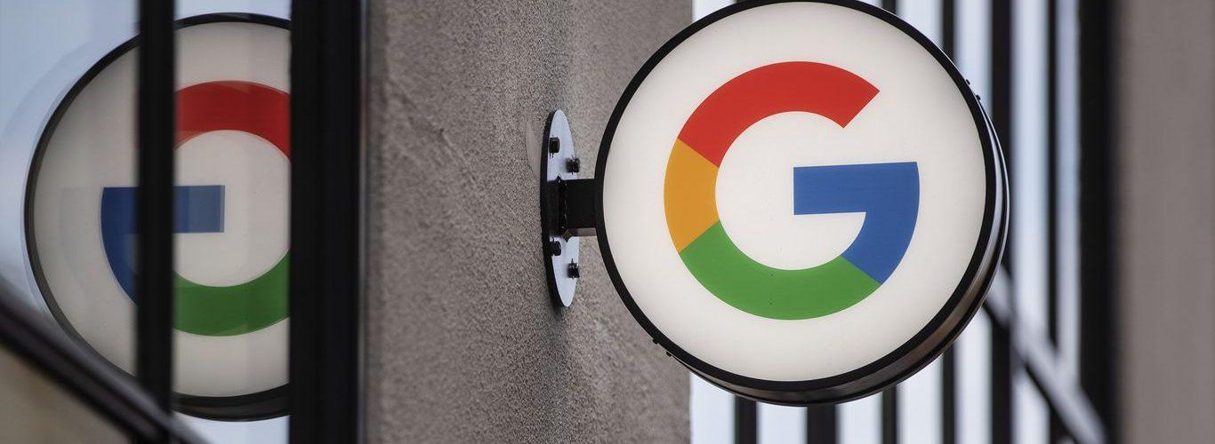 Google destituye al ejecutivo de diversidad después de que aparecieran publicaciones de blog antisemitas