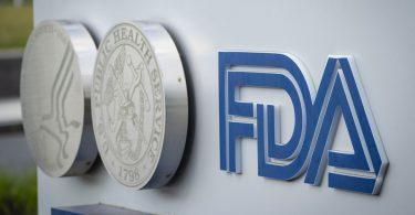 La FDA autoriza el uso del dispositivo de recuperación de accidentes cerebrovasculares para las manos.