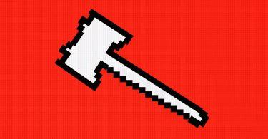 Las leyes antimonopolio de la Cámara de Representantes apuntan a los gigantes tecnológicos