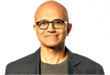 Microsoft detallará la principal actualización de Windows en el evento del 24 de junio