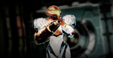 Nintendo anuncia Metroid Dread, primer lanzamiento 2D en 19 años